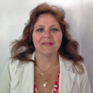 Wendy Inman