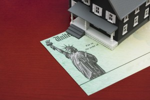 mortgage-tax-deductions