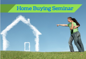 home-buying-seminar