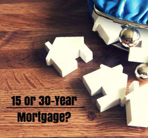 15-OR-30-year-mortgage