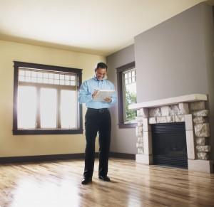 home-appraisal-process