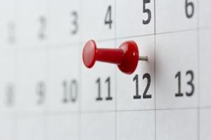 choosing-a-closing-date