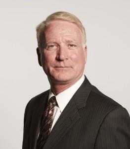 David-Corrigan