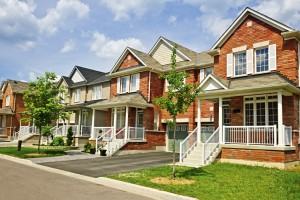 things-to-consider-when-buying-a-home