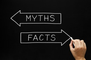 mortgage-myths