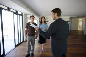 what-realtors-need-to-know-about-credit
