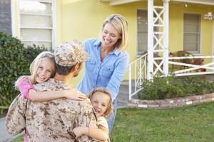 veteran-home-loan