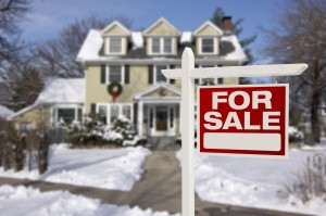 buying-a-house-in-the-winter