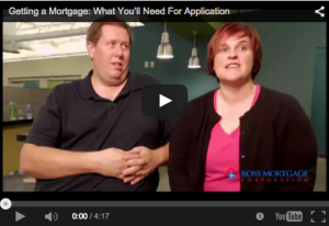 getting-a-mortgage