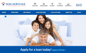 apply-for-a-mortgage-online