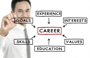 loan-officer-jobs