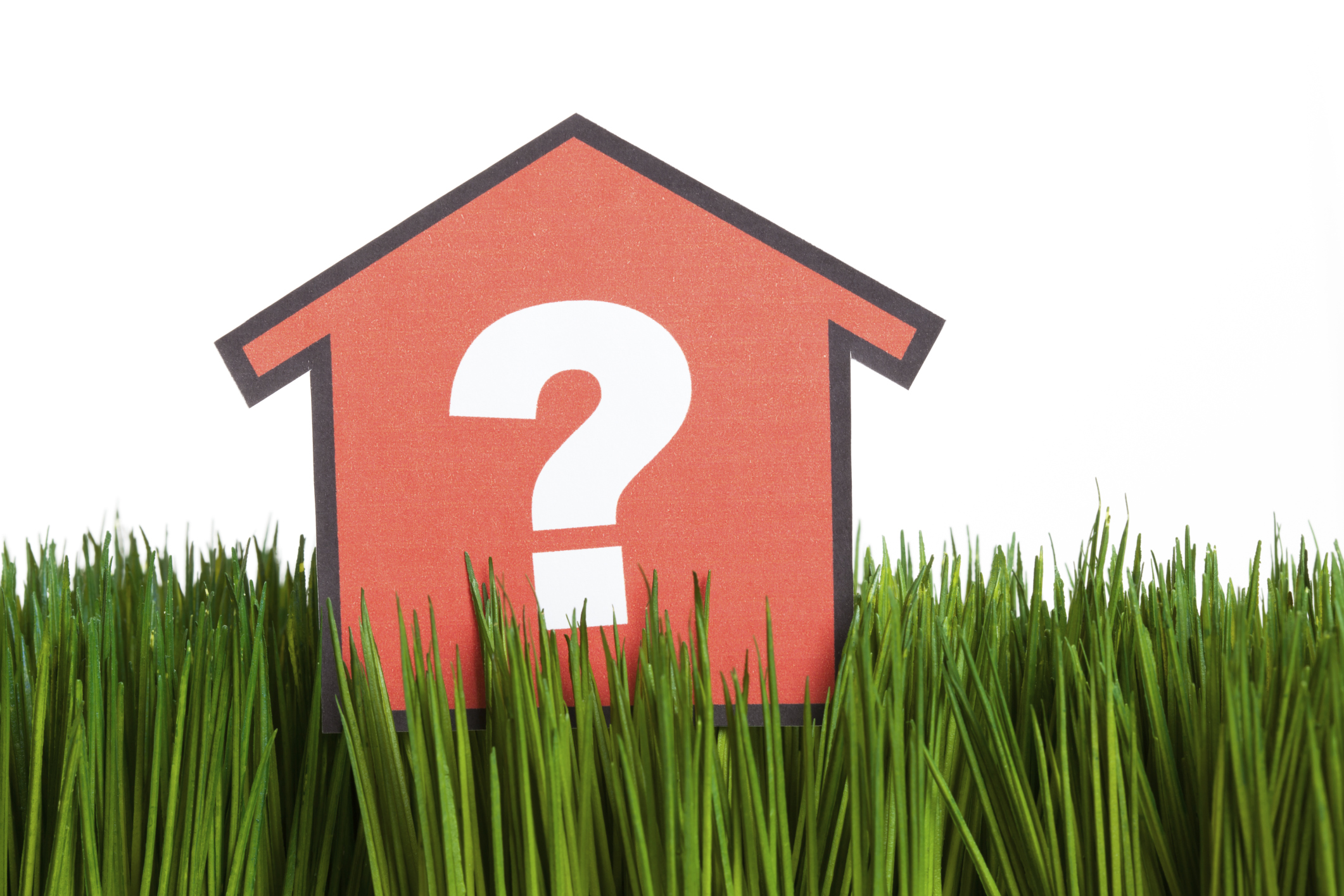 Ross Mortgage Corporation Blog Archive 5 Questions To Ask Before