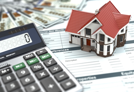 mortgage-calculators