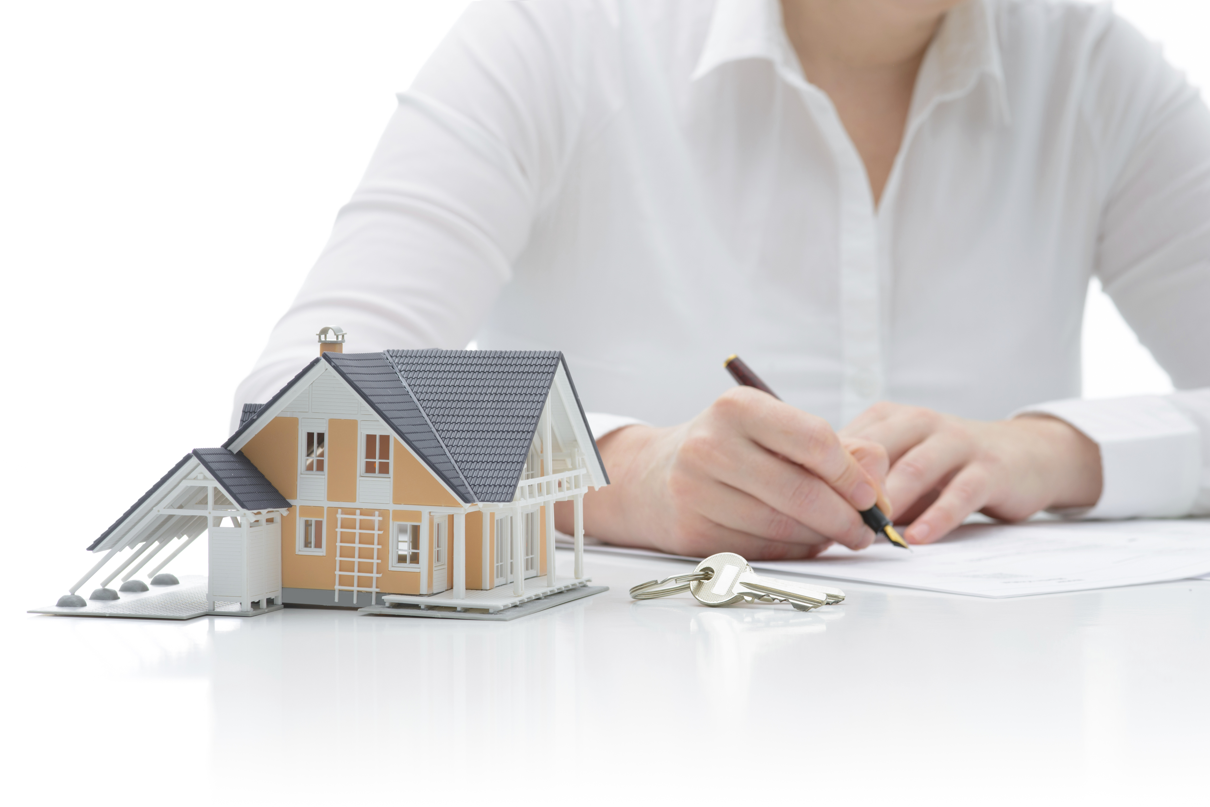 Can You Transfer Mortgage Of Property Instead Of Selling It