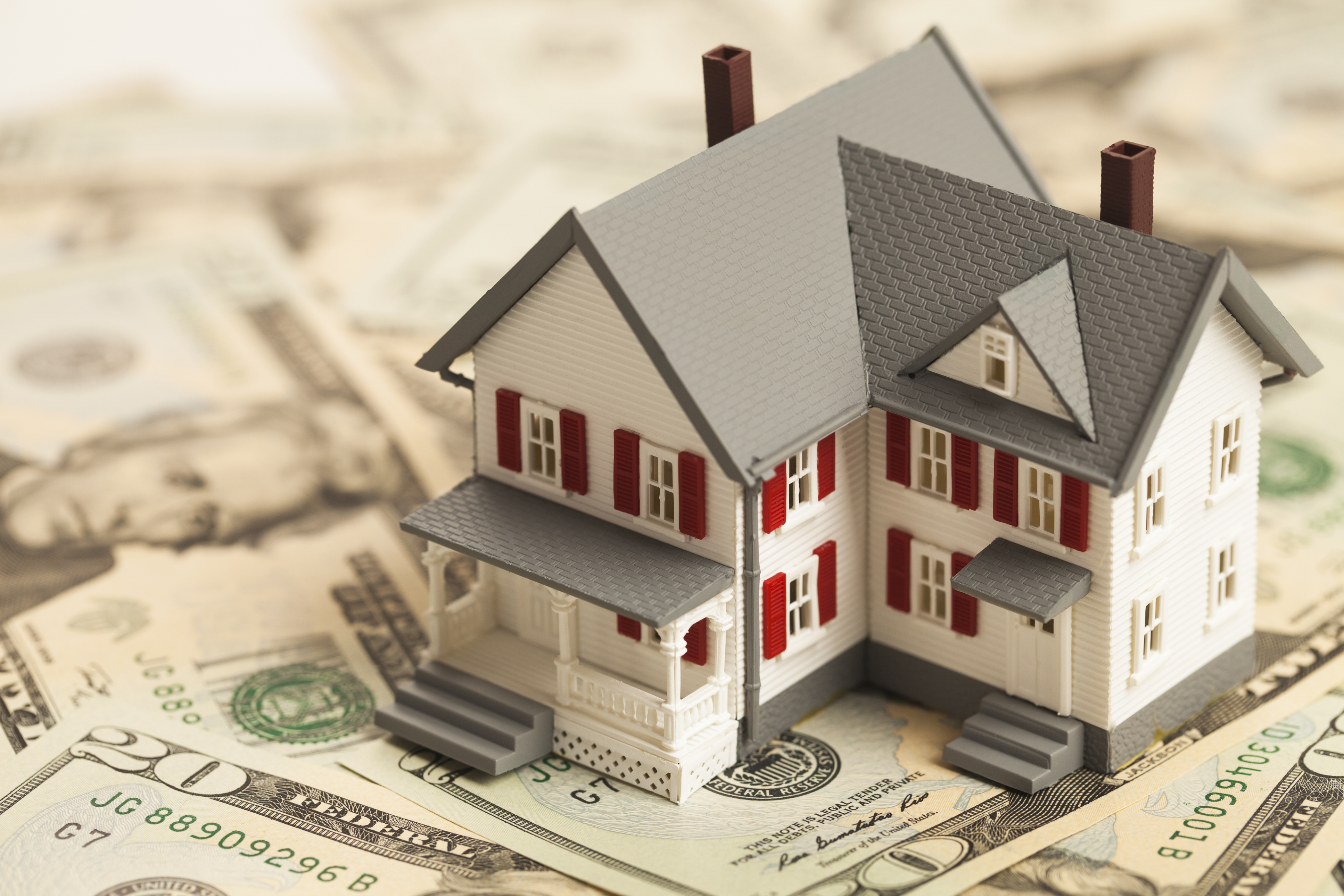 Do I have to refinance under my circumstances?