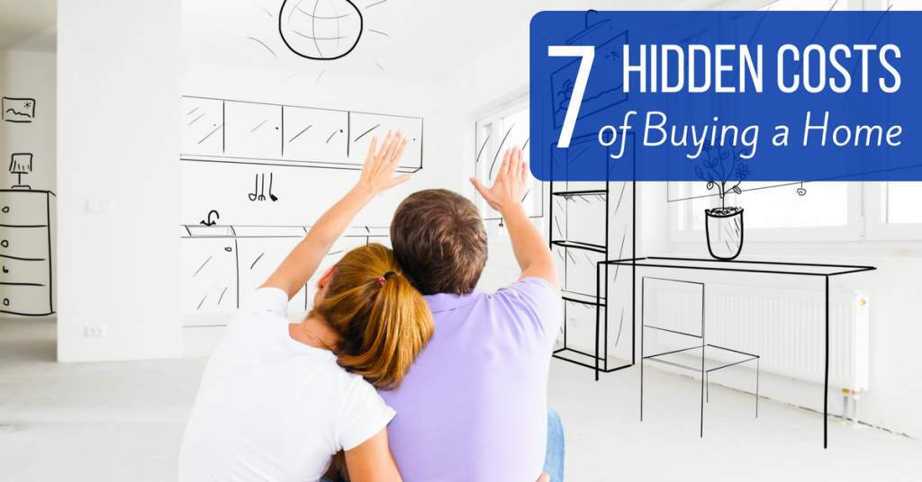 7-hidden-costs-blog
