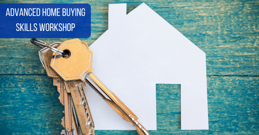 home-buying-workshop