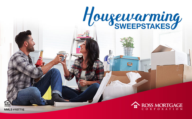 ross-mortgage-sweepstakes