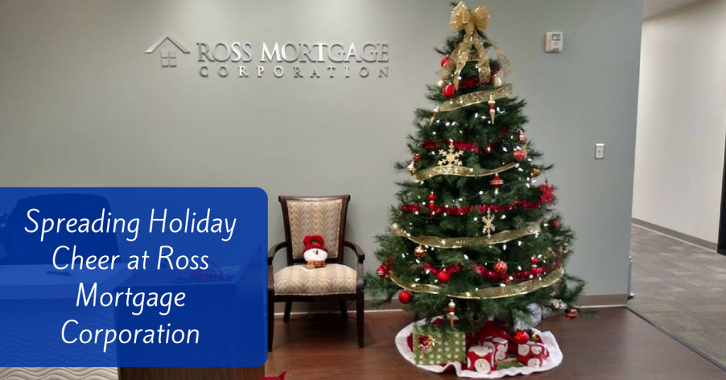 spreading-holiday-cheer-at-ross-mortgage-corporation
