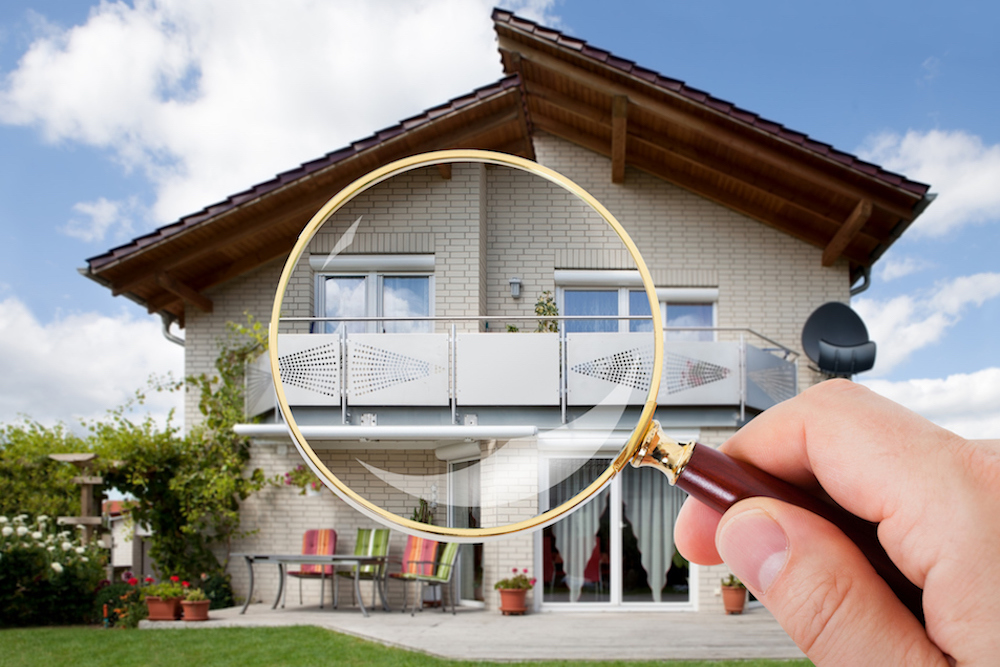 5 Creative Ways to Find a House When Inventory is Low - Ross Mortgage  Corporation
