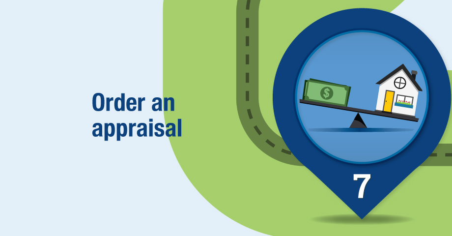 What Happens Between Home Loan Underwriting & Closing?