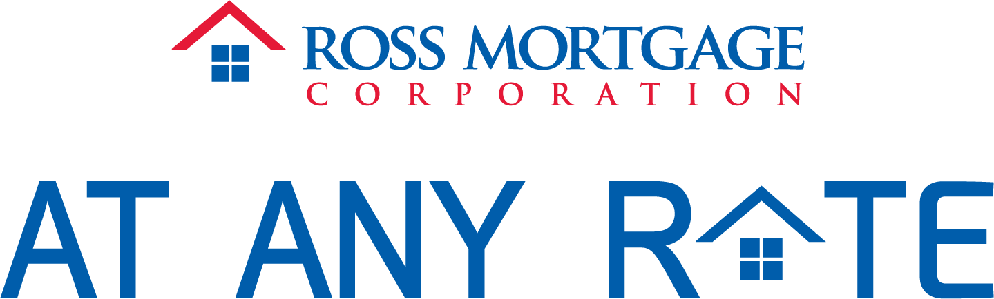 Ross Mortgage Corporation