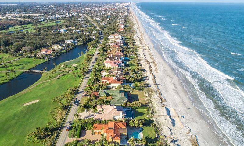 Ross Mortgage Jacksonville