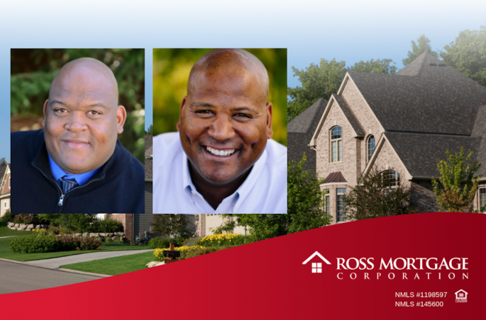 ross mortgage state college
