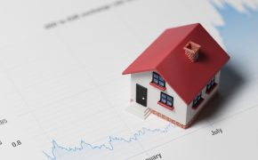 emerging home lending trends