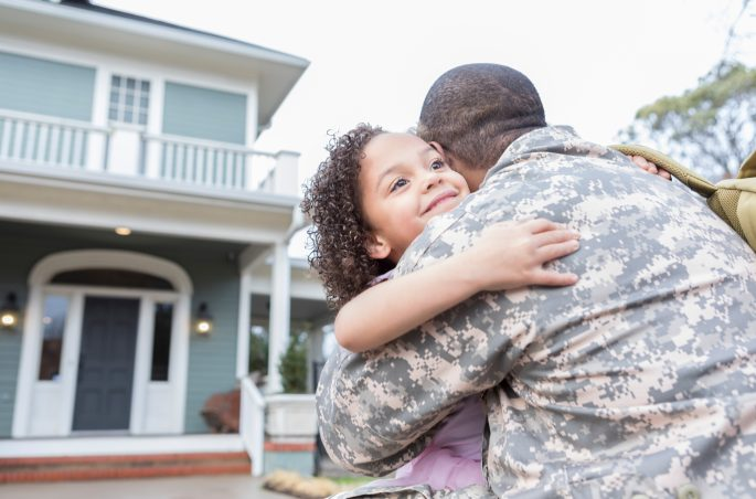 veteran-home-va-loan